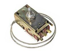 Liebherr Miele véritable RANCO Thermostat réfrigérateur k59 L2665 R09