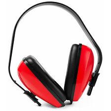 Schützensport-Gehörschutz
