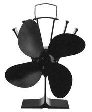 HI 60808 Ventilator für Kamin Kaminofen