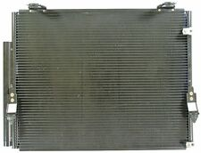 Air Condition Condenser APDI 7013598 For Toyota Sequoia 08-16 Tundra 06-17