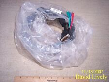 NEW N1321 DELL DUAL LINK to RGB 50FT 50' CN-0N1321 M1-RCA