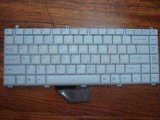 SONY VAIO VGN-FS730/W VGN-FS740/W VGN-FS810 VGN-FS830 VGN-FS775P Laptop Keyboard