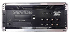 SHOWSAFE LIGHTING CONSOLE