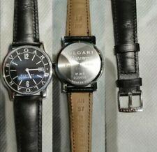 Bulgari orologio