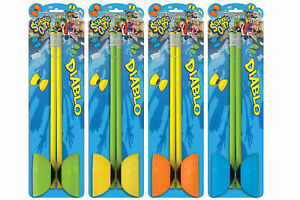 Diabolo TY6807 Brand New (One Supplied Styles Vary)