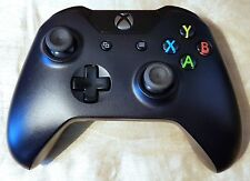 Microsoft Xbox One Controller 3.5mm. Genuine MS Product.