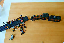 LEGO EXPRESS 9V 4534