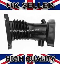 FORD FOCUS C-MAX 1.6 90 PS DV6 AIR INLET MANIFOLD TURBO HOSE PIPE 3M5Q9351EB