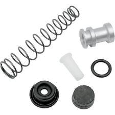 Front Master Cylinder Rebuild Kit  5/8in.  Drag Specialties 45072-87-PE-LB1