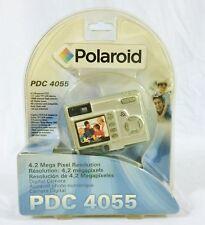 Polaroid PDC 1300 Twain Drivers Download Free