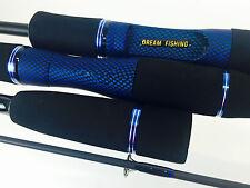 YUANWEI DREAM SALE FISHING ROD SPINNING ROD BREAM BASS JIGGING SHIMANO 210CM