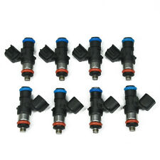 8X BOSCH OEM FUEL INJECTORS for FORD 2011-2017 EXPLORER 3.5L | TAURUS 3.5L