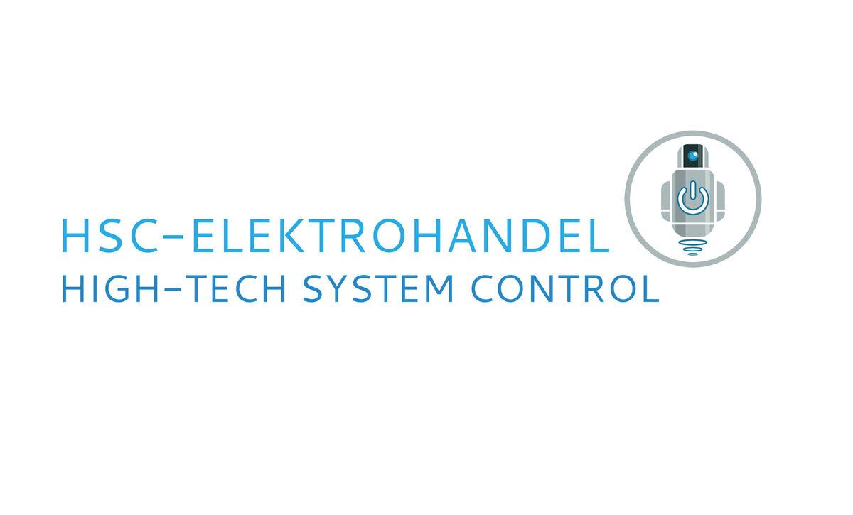 High-Tech System Control