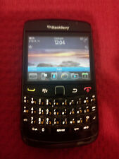 BlackBerry 9780 ( UNLOCKED) cell phone smartphone