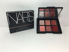 NARS - BEST OF LIPS PALETTE 9948 - 0.03 OZ (x6)- BOXED