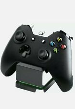 PowerA Charging Stand for Xbox One Black New Sealed Rechargeable Battery Pack