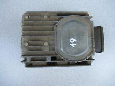 Porsche 911/930 ICM Ignition Control Module BOSCH 0 227 300 003 #19 C#402