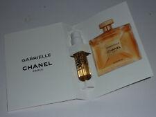 Chanel Gabrielle Esssence Perfume EDT Spray Mini
