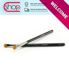 Make up Brush HAKURO H61 * Concealer Brush * HIGH QUALITY Professional