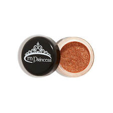 mPrincess Mineral Eye Shadow In Melting Maple.