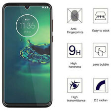 9H 2.5D Tempered Glass Screen Protector For Motorola Moto G9 Plus G9 Power