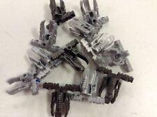 LEGO X12 Pcs 54271 Bionicle Zamor Sphere Launcher Technic  Bulk Lot Parts Pieces