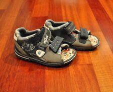 PRIMIGI Toddler boys Blue Sandals Size Eur 25
