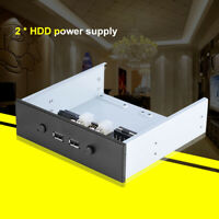Drive Switch HDD Power Control Switch Hard Drive Selector Drive Switcher For PC