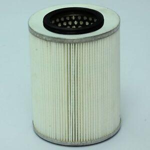 2 Pcs Air Filter Fits Suzuki Carry Every Mazda Scrum Jimny Daihatsu DD51T (Tall)