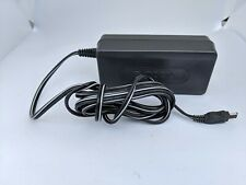Sony AC-L10B AC Power Adaptor /Adapter Charger 8.4V 1.5A TRV CCD Used Fast Post