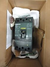Square D KAF362251143 3P, 225A, 600V Circuit Breaker. Brand New!
