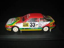 Trofeu 227 Toyota Celica GT4 LUK MC rally 1989 MIB 1:43