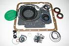 4L60E Transtec Gasket Set 93-96 Overhaul Kit Transmission Seals Gaskets Orings