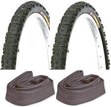 "Kenda Kwick 26"" X 1.95"" Bike Cycle MTB Tyre BMX Cruiser Lowrider"