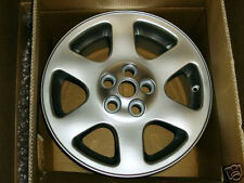 """Land Rover Brand OEM Discovery 2 or P38 Range Rover 18"""" Comet Wheel Style 6"""