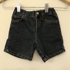 Coogi Baby Toddler Boys Denim Jeans Pants Size 24 Months Clothes V13