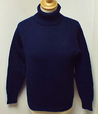 Women's 100% Wool 1980s Vintage Jumpers & Cardigans