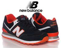 New Balance Sneakers Shoes 574 Classic Traditionel Running Shoes All Sizes