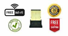Mini USB Wireless 802.11N Card WiFi Network Dongle Adapter Desktop PC Laptop NEW