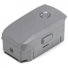 DJI Mavic 2 Intelligent Flight Battery (REFURBISHED)