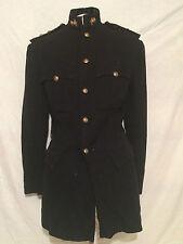 Genuine Vintage British Army Royal Engineers Regiment No1 Dress Jacket year ?