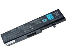 Laptop Battery for Toshiba Portege T110 Satellite Pro T130