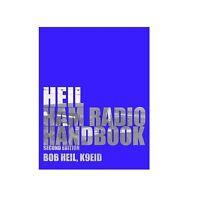 Heil Sound HHB Ham Radio Handbook 2nd Edition