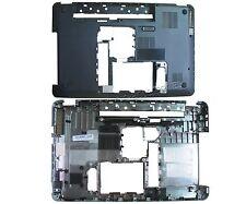 NEW HP DV6-3000 DV6T-3000 DV6Z-3000 Notebook Bottom Base Case Cover 603689-001