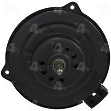 Factory Air 35364 New Blower Motor Without Wheel