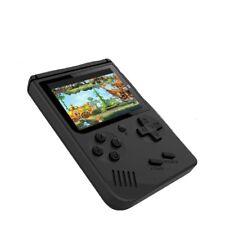 8 Bit Retro Handheld FC Game Console Emulator With 400 Built-in Boy