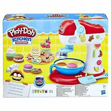 Play-doh Mixer di dolcetti Hasbro