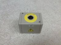 1A5AH-X  ELECTRONIC APPLICATIONS COMPANY EAC REED RELAY NEW