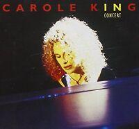 Carole King Concert (1994) [CD]