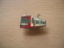 Pin ele tranvía Ludwigshafen mgt 6 Art. 6202 tranvía carro tram